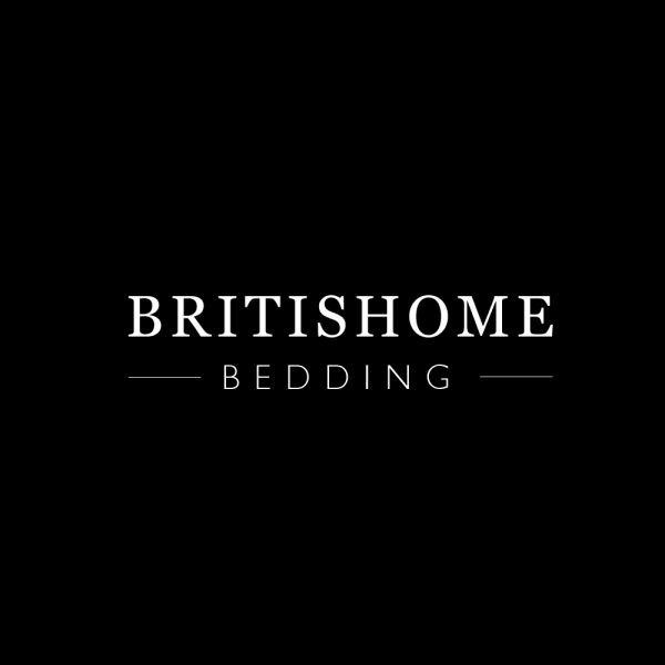 Britishome Bedding